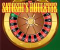 Gala casino welcome offer