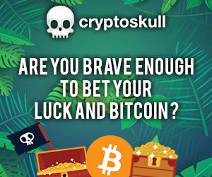 Bitcoin Game List -